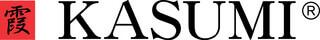 La marque Kasumi est un fabricant majeur de son secteur