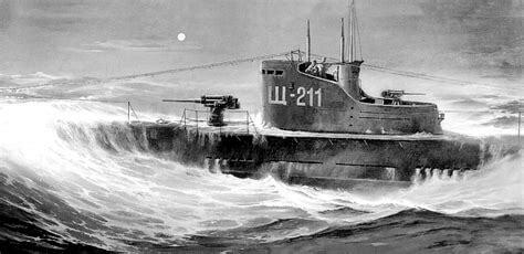 Si vous souhaitez investir dans un solide couteau Santoku recouvert de titane, votre lame aura la solidité équivalente à un sous-marin soviétique de guerre !